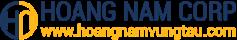 Hoàng Nam Vũng Tàu